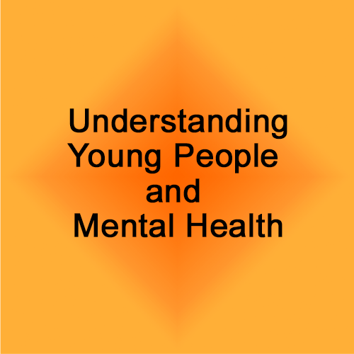 understanding young people